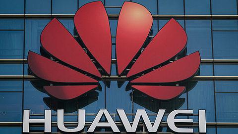 Rol Huawei bij aanleg 5G bekeken}