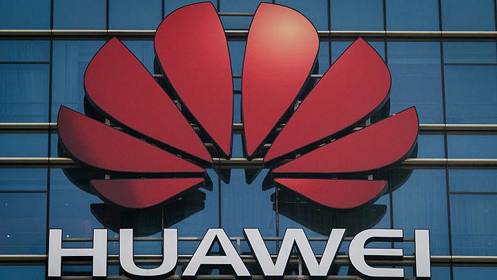 Rol Huawei bij aanleg 5G bekeken