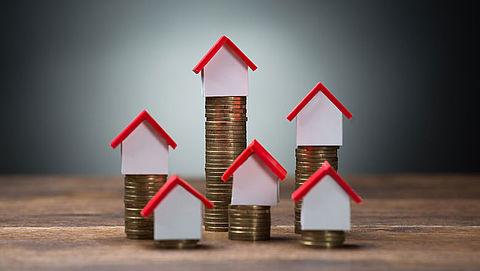 'Huizenprijzen stijgen dit jaar nog sneller dan in 2017'