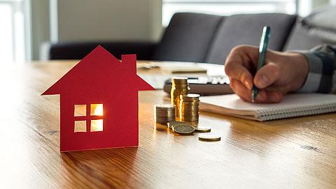 Hypotheek en corona: na betaalpauze op zoek naar duurzame oplossing