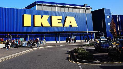 Meubelgigant IKEA gaat meubels verhuren