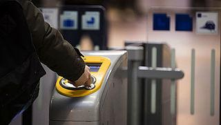 NS voert saldoloos reizen in voor particuliere reizigers