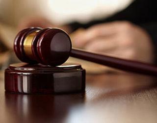 Rechter beslist: Radar mag vanavond uitzenden over Stichting Loterijverlies
