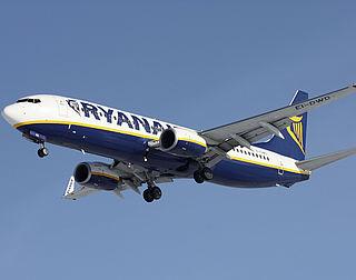 Ryanair: Google moet stoppen met 'misleidende advertenties'