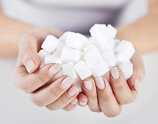 Nederlandse politiek wil niet aan suikertaks