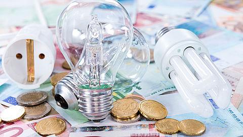 'Energieleveranciers brengen onterecht hoge waarborgsommen in rekening'