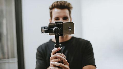 Vloggers mogen niet meer betaald worden voor aanprijzen product