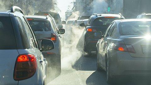 Veel smog in de lucht? Deze tips helpen je erdoorheen