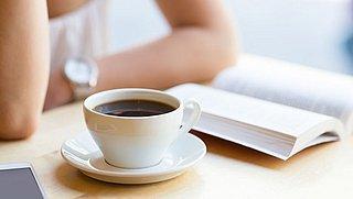 Het koffierapport: boeren en klimaat nog slechter af
