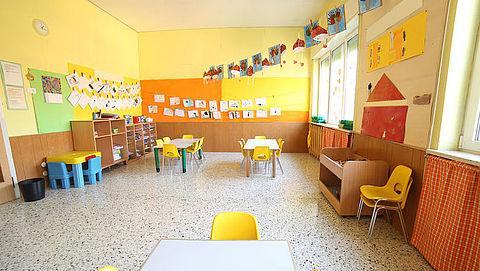 Meldpunt geopend voor mislopen compensatie kinderopvang