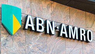 ABN AMRO verlaagt spaarrente