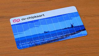 Rechtszaak tegen AP wegens prijsdiscriminatie 'anonieme' OV-chipkaart
