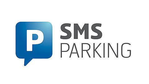 Hoe krijg je je te veel betaalde parkeergeld terug? - reactie APP&SMS Parking