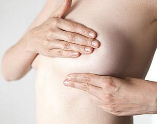 'Minder pijn bij onderzoek borstkanker'