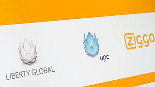Fusie UPC-Ziggo nietig verklaard door Europese Commissie