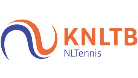 Sportclub deelt je gegevens - reactie KNLTB