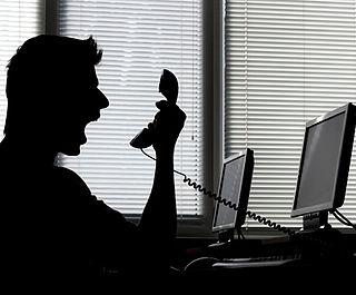 Pas op voor neptelefoontjes over computerprobleem