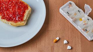 'Medicijnen niet gebruiksvriendelijk genoeg'
