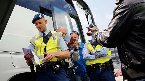 Regering in gesprek over Europees register openbaar vervoer