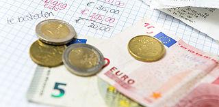 Blijvende prijsstijging verwacht na corona, consument overweegt overstap