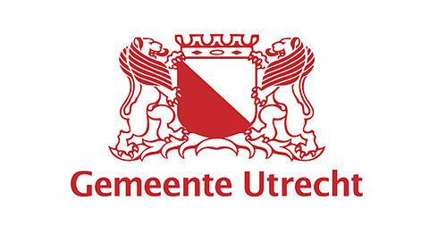 Buurtapp Nextdoor - reactie gemeente Utrecht