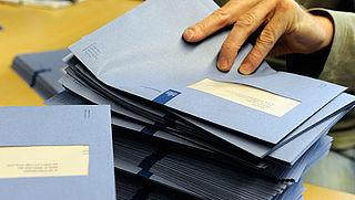 Belastingdienst maakt boekhoudkundige fout met toeslagen