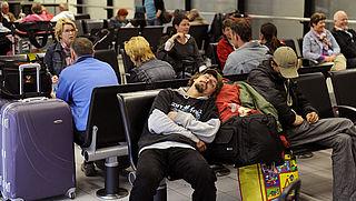 Tip: betaal nooit meer op het vliegveld voor WiFi