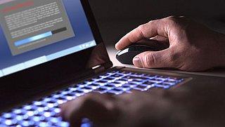 Forse kritiek op 'controversieel' wetsvoorstel over online volgen van burgers