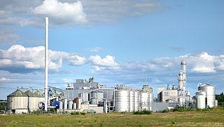 'Maak overstap van Euro95 naar biobrandstof E10 financieel aantrekkelijk'