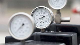 Gaswinning Maasdijk mag niet worden hervat