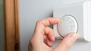 'Lager verbruik door prepaid-energie'