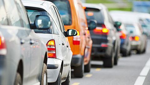 Terugroepacties vaak genegeerd door automobilist