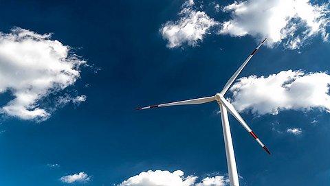 Pensioenfonds PME neemt afscheid van fossiele industrie en zet in op energietransitie