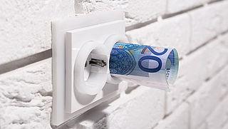 Zo kun je energie besparen op huishoudelijke apparaten
