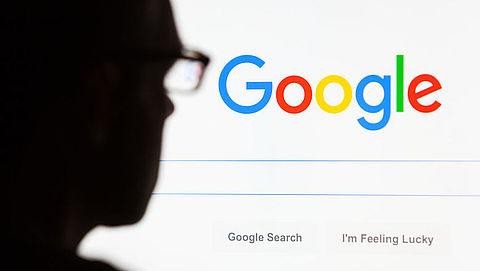Google gaat in beroep tegen Franse boete om onduidelijke privacyvoorwaarden}
