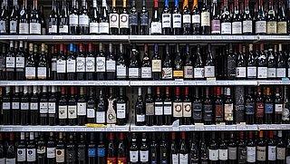 Maak een feestje van het kerstdiner: zo kies je de juiste wijn bij elk gerecht
