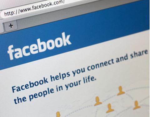 Consumententip: Wat als jouw foto of online identiteit wordt gebruikt?