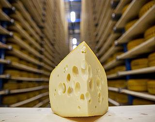 Wakker Dier start campagne tegen 'foute kaas'