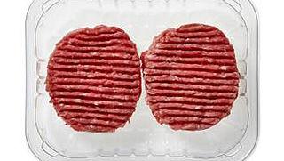 NVWA roept tartaar en biefstuk Hoogvliet terug