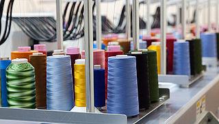 Afspraken tegen misstanden in textielmarkt