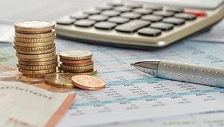 'Mensen in bijstand moeten 1200 euro aan giften kunnen ontvangen'