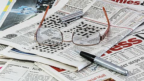 Puzzelgroep: ineens vast aan duur abonnement
