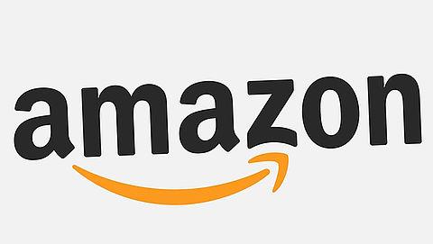 Amazon onderzoekt mogelijke verkoop vertrouwelijke bedrijfsinformatie