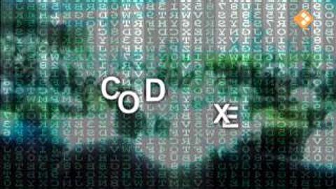 Codex Alimentarius}