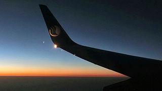 VS: Boeing 737 NG snel controleren op scheurtjes