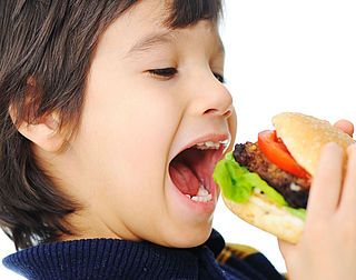 'K3, stop met reclame maken ongezond eten'
