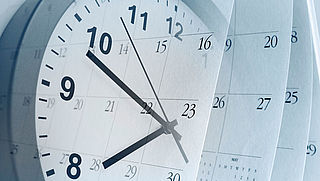 'Onderzoek gevolgen van verzetten klok'