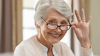 Je 'echte' leeftijd: zo ervaren anderen de voor- en nadelen van ouder worden
