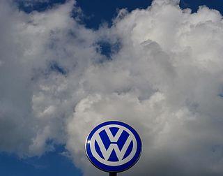 Importeur: in Nederland 160.000 auto's terug