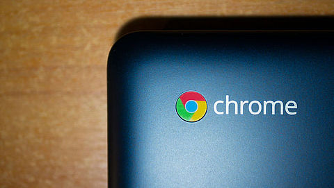 Wat is een Chromebook en wat kun je met Chrome OS?